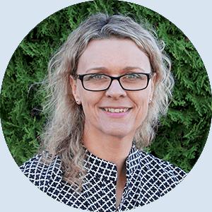 Victoria Knutson 2019