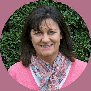 Gill Patterson Kerr 2019