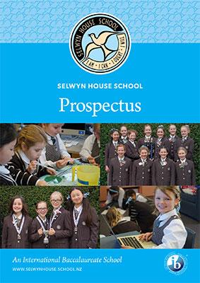 Shs Prospectus 2018 (1)