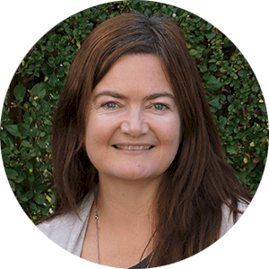 Donna Ellery 2019