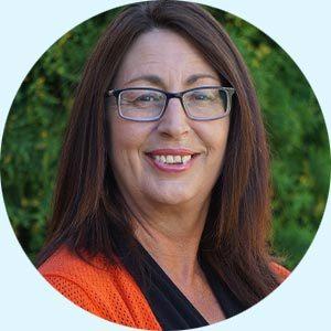 Diane Mcclure 2019
